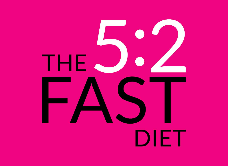 the 5_2 diet