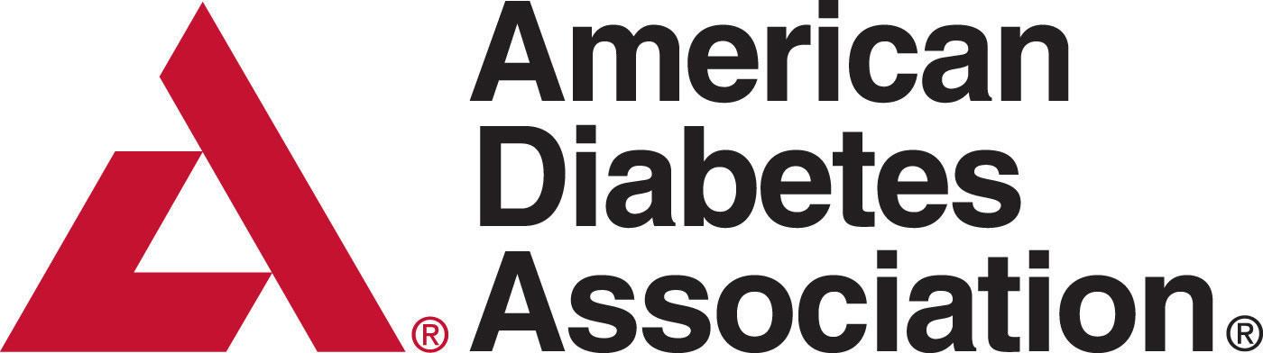 american diabetes association diet
