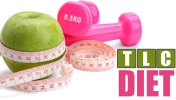 TLC-Diet