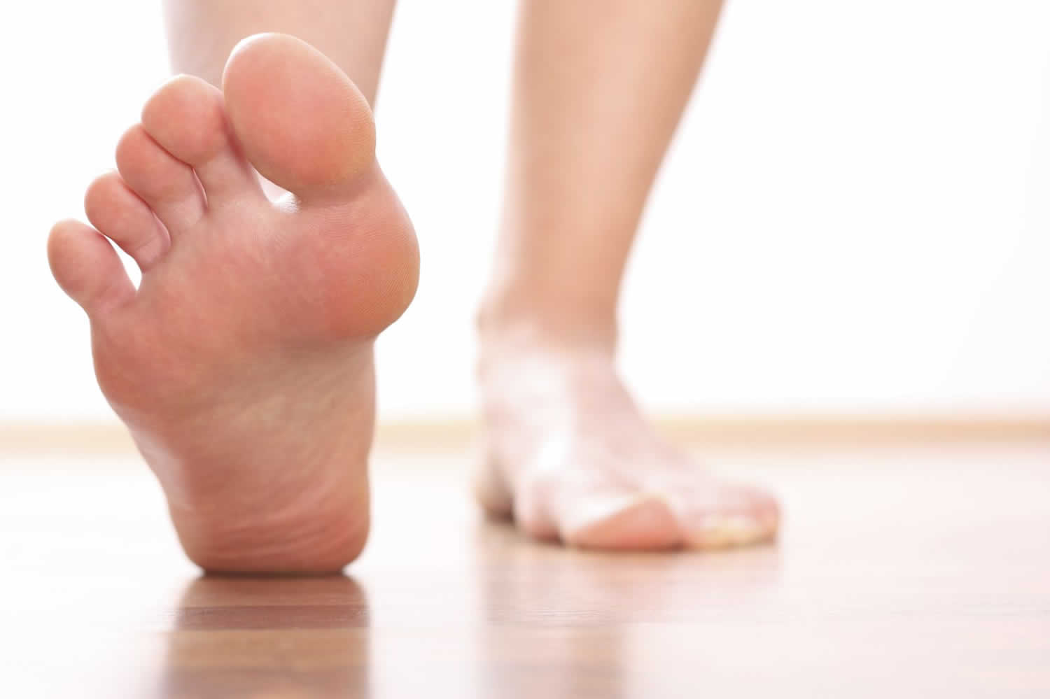 Blister On Foot Causes And How To Treat Foot Blisters