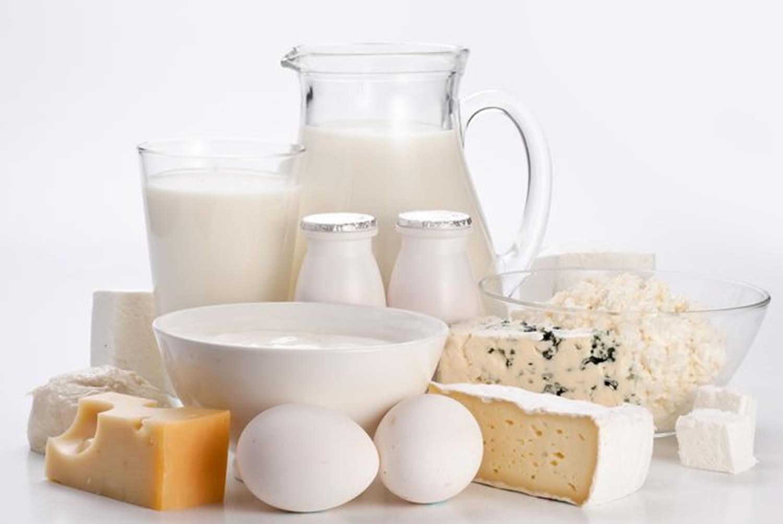 Casein Protein - Casein vs Whey - Health Benefits & Casein Allergy