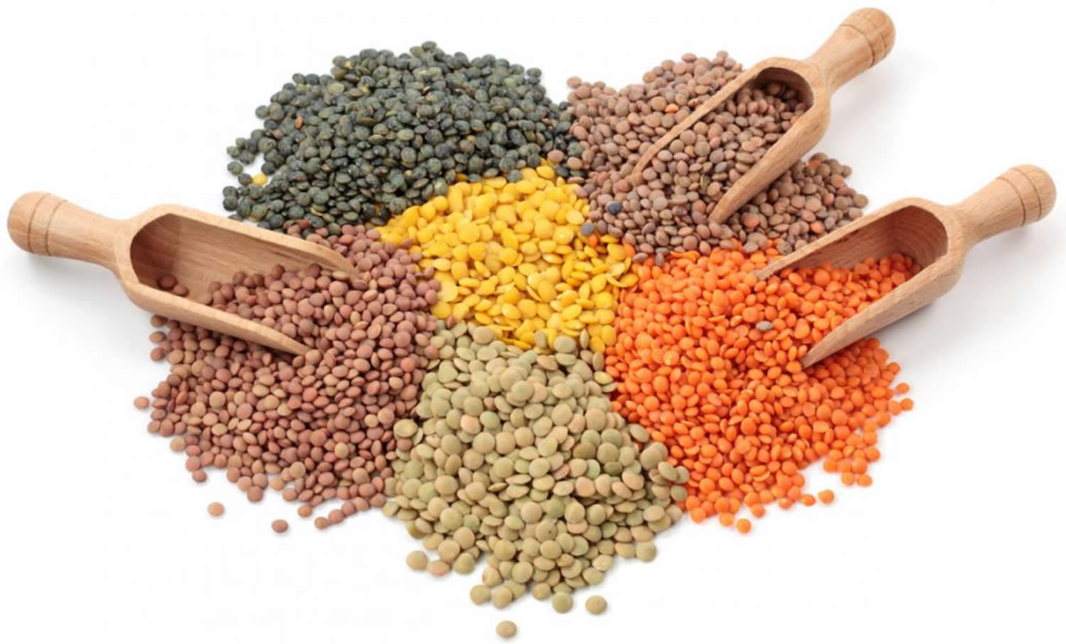 Lentils Nutrition Facts Carbs Protein Calories Health Benefits