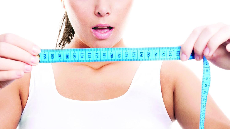sudden weight gain