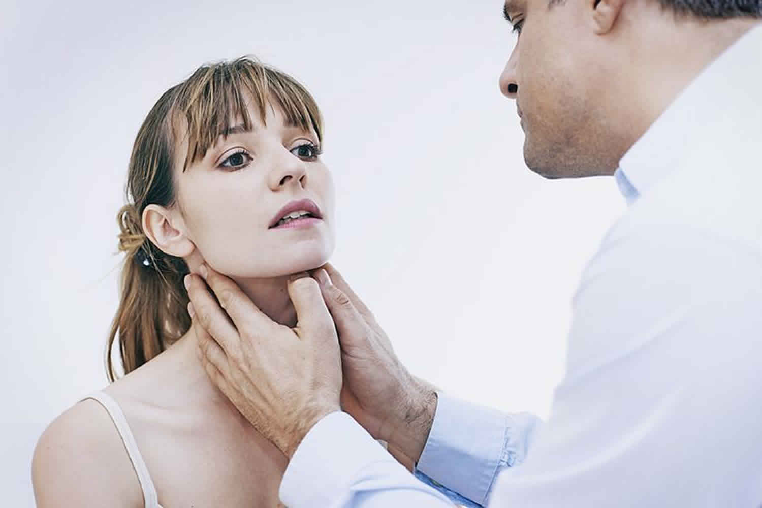 Hyperparathyroidism causes, symptoms, diagnosis and treatment