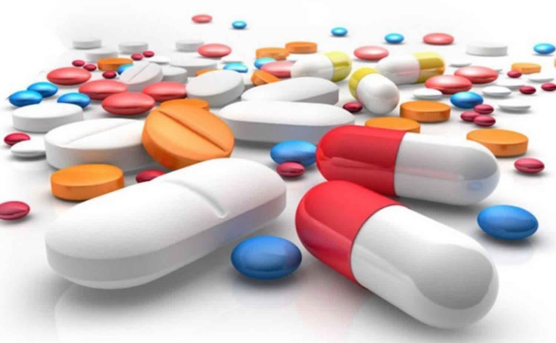 Antispasmodic drugs, gut antispasmodic, bladder antispasmodic