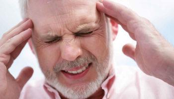 scalp dysesthesia